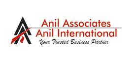 Anil Associates