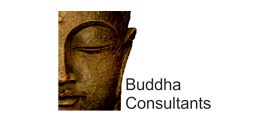 Buddha Consultants