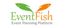 Event Fish