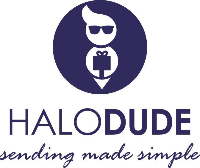 HALO DUDE - Sending made simple