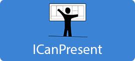 I Can Present