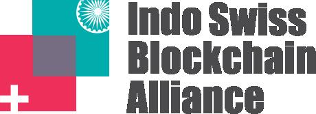 IndoSwiss Blockchain Alliance