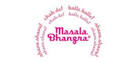 Masala Bhangra