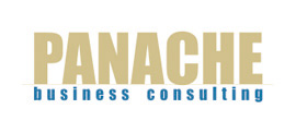 PANACHE business consulting
