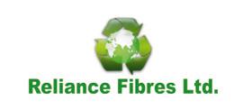 Relince Fibers Ltd.