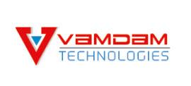 VAMDAM Technologies